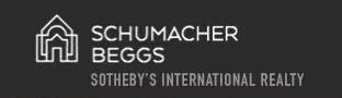 Schumacher Beggs - Expect Extraordinary