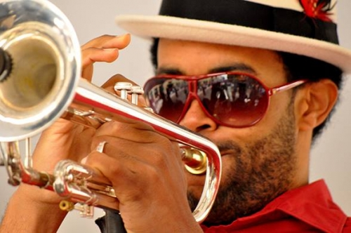 CELEBRATE SUMMER AT THE 33RD ANNUAL FILLMORE JAZZ FESTIVAL
