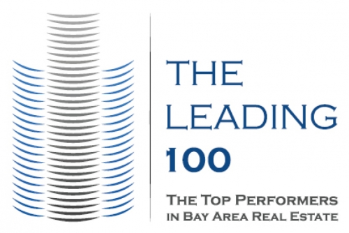 Rebecca Schumacher Named to The Leading 100 for 2017